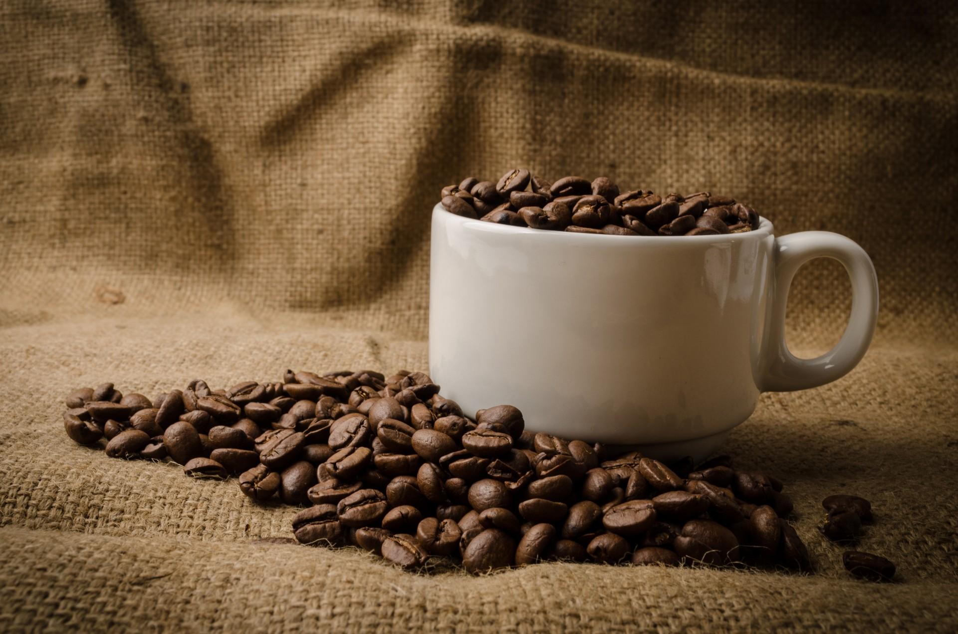 Black Forge Coffee Shop
